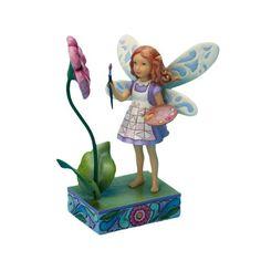 Jim Shore - Figurine de Fée en Résine - Artist Fairy. Jim... https://www.amazon.fr/dp/B004C2QY4I/ref=cm_sw_r_pi_dp_.8yzxbPC7SV3Q