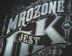 """Check out new work on my @Behance portfolio: """"Handlettered sign"""" http://be.net/gallery/34199421/Handlettered-sign"""