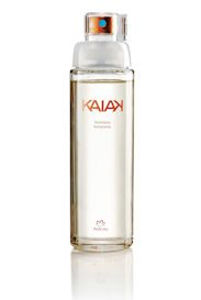 Desodorante Colônia Kaiak Feminino com Cartucho - 100ml
