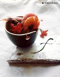 vinegraal.com/kick #balsamicvinegar #italianfood #acetobalsamico #tradition #foodlover #foodalphabet #fish
