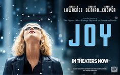 Drowned World: Joy (2015) - Review