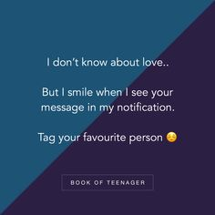 My fav person is Raji 😍 Besties Quotes, Sister Quotes, Girly Quotes, Best Friend Quotes, Secret Love Quotes, Best Friendship Quotes, Bae, Teenager Quotes, Heartfelt Quotes