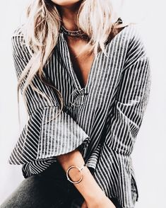 https://www.lulus.com/products/take-me-somewhere-blue-and-white-striped-top/388782.html