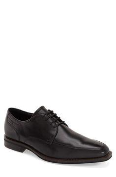 87 Best Ecco Shoes images | Shoes, Sneakers, Ecco shoes mens
