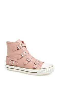 Ash 'Virgin' Sneaker - Nordstrom