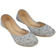 87257197a8d 16 Best Hand made Wedding Shoes images