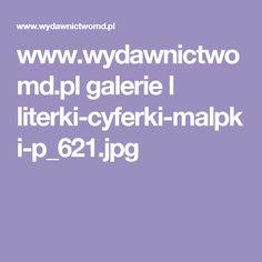 www.wydawnictwomd.pl galerie l literki-cyferki-malpki-p_621.jpg