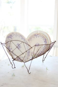 Wire Drying Rack       ~sweet                         ****