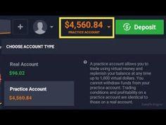bináris opciók.Miért csak a DEMÓ - YouTube Make Money Online, How To Make Money, Accounting, Youtube, Earn Money Online, Business Accounting, Youtube Movies