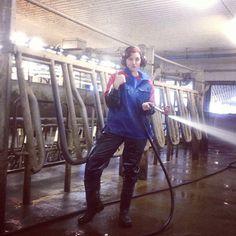Nylons, Rain Suit, High Leather Boots, Wet Look, Rain Wear, Windbreaker, Raincoat, How To Wear, Farming