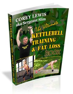 Fat loss ! Kettlebell Program, Kettlebell Workout Video, Kettlebell Training, Workout Videos, Loose Weight Fast, Want To Lose Weight, Best Diet Supplements, Slim And Fit, Flexibility Training