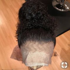Provide High Quality Full Lace Wigs With All Virgin Hair And All Hand Made. Wholesale Human Hair Wigs Short Bob Wigs For Black Women Lange Ondule Curling Wand Black Curly Afro Hair, Curly Wigs, Curly Bob Hairstyles, Human Hair Wigs, Curly Hair Styles, Braided Hairstyles, Natural Hair Styles, Blonde Hairstyles, Curly Braids