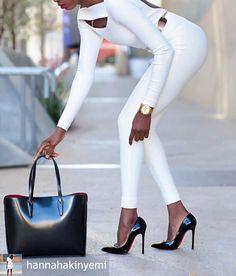 Bolsa e estilo