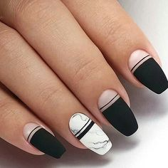 Nail Manicure, Gel Nails, Matted Nails, Taupe Nails, Uñas Fashion, Diva Nails, Best Acrylic Nails, Nail Candy, Stylish Nails