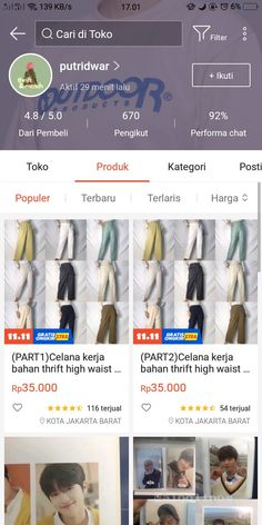 Best Online Clothing Stores, Online Shopping Sites, Online Shopping Clothes, Online Shop Baju, Diy Clothes And Shoes, Auryn, Casual Hijab Outfit, Clothing Hacks, Muslim Fashion