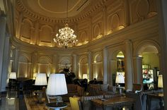 dinner, ball, musicians Musicians, Chandelier, Ceiling Lights, Dinner, Lighting, Home Decor, Dining, Candelabra, Decoration Home