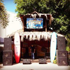 Home – Gilligans Island Grill Siesta Key Florida, Old Florida, Florida Keys, Florida Beaches, Siesta Key Restaurants, Siesta Key Village, Waves On The Beach, Tiki Bar Decor, Beach Patio