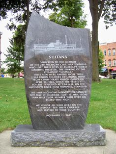 17 best steamer sultana disaster images in 2018 american civil war SS Sultana Pow List