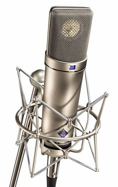 12 Payments of ⚡ Shop Neumann Ai Set Z Multi Pattern Condenser Microphone only at AMS! Free 2 Day Shipping ⚡ Free Extended Warranty ⚡ Call our Gear Experts at for expert advice! Future Music, Music Studio Room, Music Memes, Vintage Microphone, Voice Actor, Recording Studio, Music Is Life, Music Bands, Studios