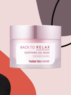 Stop the Search: These Are the Best Korean Skincare Products You Can Buy