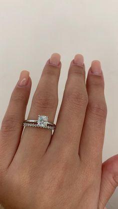Cushion Diamond Ring, Cushion Cut Diamonds, Diamond Shapes, Diamond Cuts, Pc Repair, Princess Jewelry, Beautiful Diamond Rings, Dream Engagement Rings, Conflict Free Diamonds