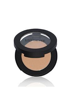 Honestly : Eye Shadow | An opportunity to show your unique and individual style and somecreative flair with our range of 12 botanically inspired colours. There is something for every age, skin tone and every possible mood, look or outfit. Use my code 3608213 when you order to get a first order discount.