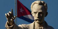 Manatí, querido Manatí, por lo que tú representas...: Convocan organizaciones de masas en Manatí a sumar...