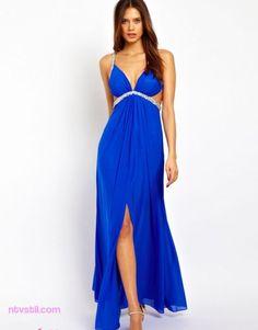 Trend Dugun Icin Elbise Ornekleri  http://www.ntvstil.com/trend-dugun-icin-elbise-ornekleri/ Ntv Stil