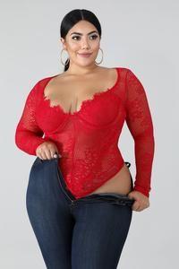 Curvy Women Outfits, Curvy Women Fashion, Plus Size Fashion, Fat Girl Fashion, Plus Sise, Indian Girl Bikini, Modelos Plus Size, Girl With Curves, Sexy Curves