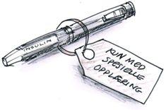 Helsekursportalen - Grunnkurs i legemiddelhåndtering For helsefagarbeidere og ufaglærte