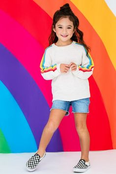 Bianca S by Sprout Kids Agency