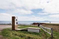 Bourgeois / Lechasseur, Adrien Williams · The Place des Gens de Mer