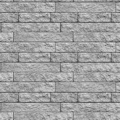 And Stones Protection Stone Cladding Texture, Stone Tile Texture, Stone Cladding Exterior, Paving Texture, Wood Texture Seamless, Cladding Design, 3d Texture, Tiles Texture, Seamless Textures