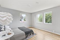 Harmonisk master bedroom. Master Bedroom, Style, Master Suite, Swag, Master Bedrooms, Outfits, Bedroom
