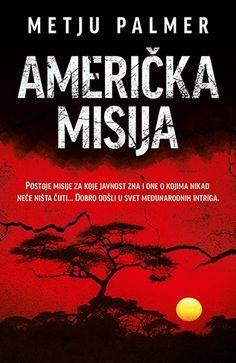 Ovaj roman je gotovo dokumentarna, brza i napeta priča o međunarodnim spletkama i korumpiranim kompanijama, prepuna akcije, slikovitih likova i svežih dijaloga. Izuzetno otvoren i inteligentan triler u kojem se odlično pripovedanje prepliće s finim pojedinostima koje može da pruži samo dobar poznavalac.