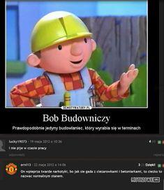 Podobny obraz Funny Sms, Wtf Funny, Everything And Nothing, Poland, The Darkest, Fandom, Lol, Humor, Memes