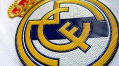 Les salaires des joueurs du Real Madrid - http://www.actusports.fr/37783/les-salaires-des-joueurs-du-real-madrid/