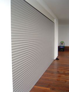 For further detail please visit at http://sydneyshutter.com.au/