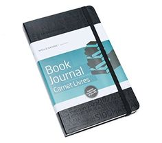 Moleskine Passion Journal - Book, Large, Hard Cover (5 x ...