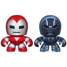 Marvel Avengers Mini Mighty Muggs 2 pack Silver Centurion vs. Iron Monger Hasbro http://www.amazon.com/dp/B006CD12Q0/ref=cm_sw_r_pi_dp_iRD.ub1J4TQBC