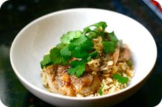 hoisin-chicken-and-coconut-rice8