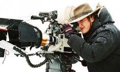 Quentin Tarantino rischia di veder cancellato il suo nuovo film