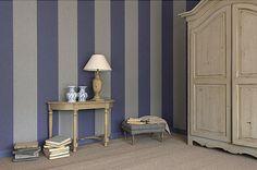 Dipingere Muri A Strisce : Fantastiche immagini su righe case interni e idee