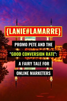 """One of the top questions I get asked is """"what is a good conversion rate?"""" and the answer... well, it has nothing to do with industry standards. Head over to learn about increasing, improving and optimizing your sales conversion rates. // Lanie Lamarre - OMGrowth Small Business Marketing, Business Tips, Social Media Marketing, Online Business, Online Income, Online Earning, Maths Exam, Be Your Own Boss, Let Them Talk"""