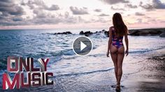 Deep House Mix 2016/2017   Best Chillout Music   Exclusive Mix By Dj Mia Amare: Deep House Mix 2016/2017   Best Chillout Music   Exclusive…