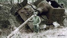 JAGDTIGER , ARDENNES, 1944