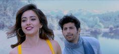 New Dekh Lena Song Video by Arijit Singh, Tulsi Kumar From Tum Bin 2 Movie