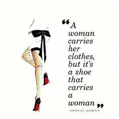 quotes about classy ladies | classy women quotes | Hair and Beauty