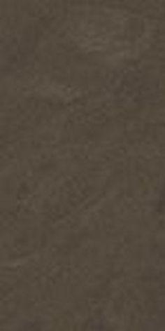 #Imola #Time PR12T 60x120 cm | #Feinsteinzeug #Einfarbig #60x120 | im Angebot auf #bad39.de 81 Euro/qm | #Fliesen #Keramik #Boden #Badezimmer #Küche #Outdoor