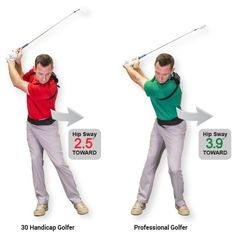 Mind Blowing Ineffable Golf Pro Ideas and Tips. Irrestible Golf Pro Ideas and Tips. Golf Backswing, Golf Basics, Golf Stance, Golf Cart Accessories, Golf Instruction, Golf Tips For Beginners, Perfect Golf, Golf Training, Golf Lessons